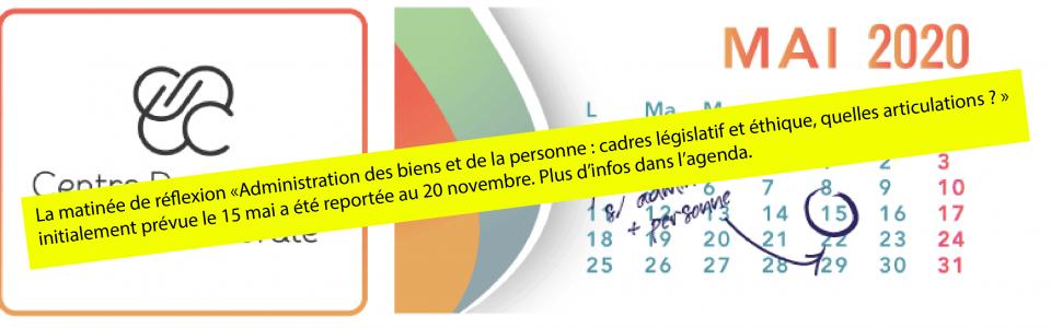 banière-site-report