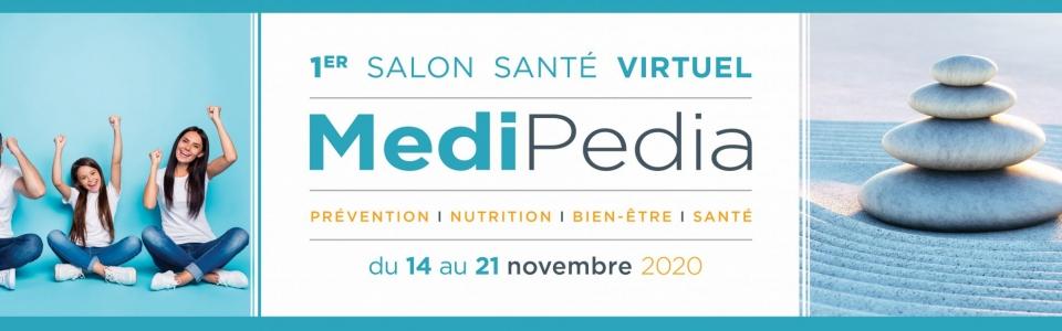 Vivio_20_MedipediaFair_Banner_FR